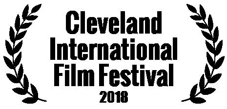 Film_Festival_Laurels-17.png