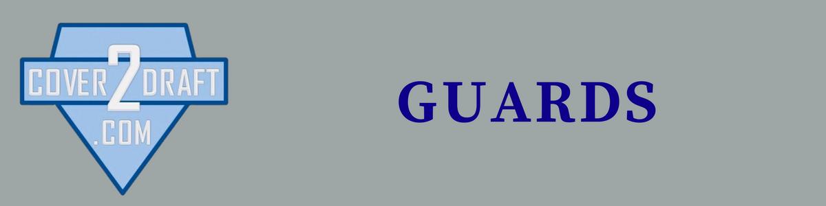 Guards Header.png