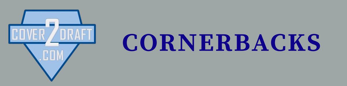 CORNER(1).png