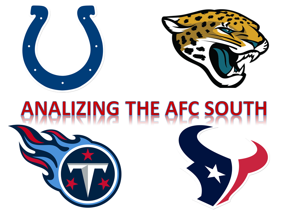 AFC SOUTH.png