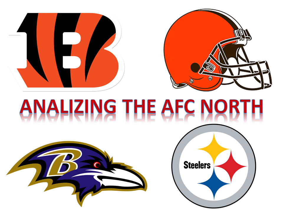 AFC NORTH.png