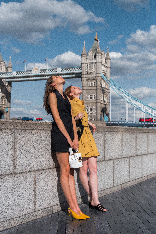 SUBELLA_LONDON_BUCKET_BAG_CAMPAGN-4.jpg