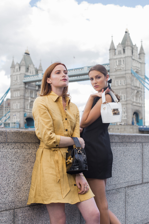 SUBELLA_LONDON_BUCKET_BAG_CAMPAGN-5.jpg