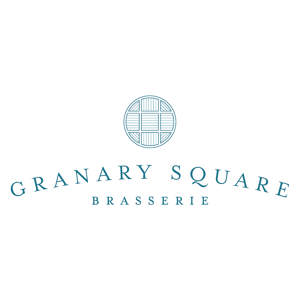 Granary Swuare logo.png