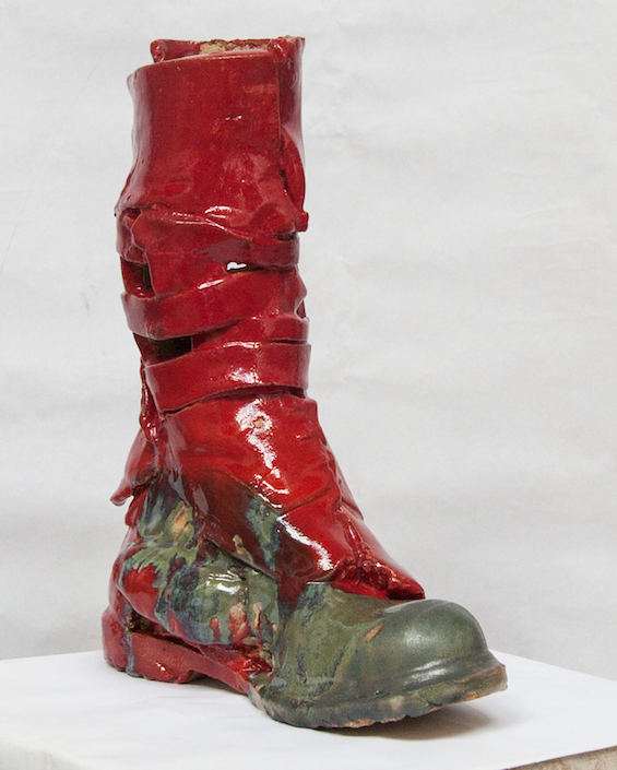 Red Boot.png