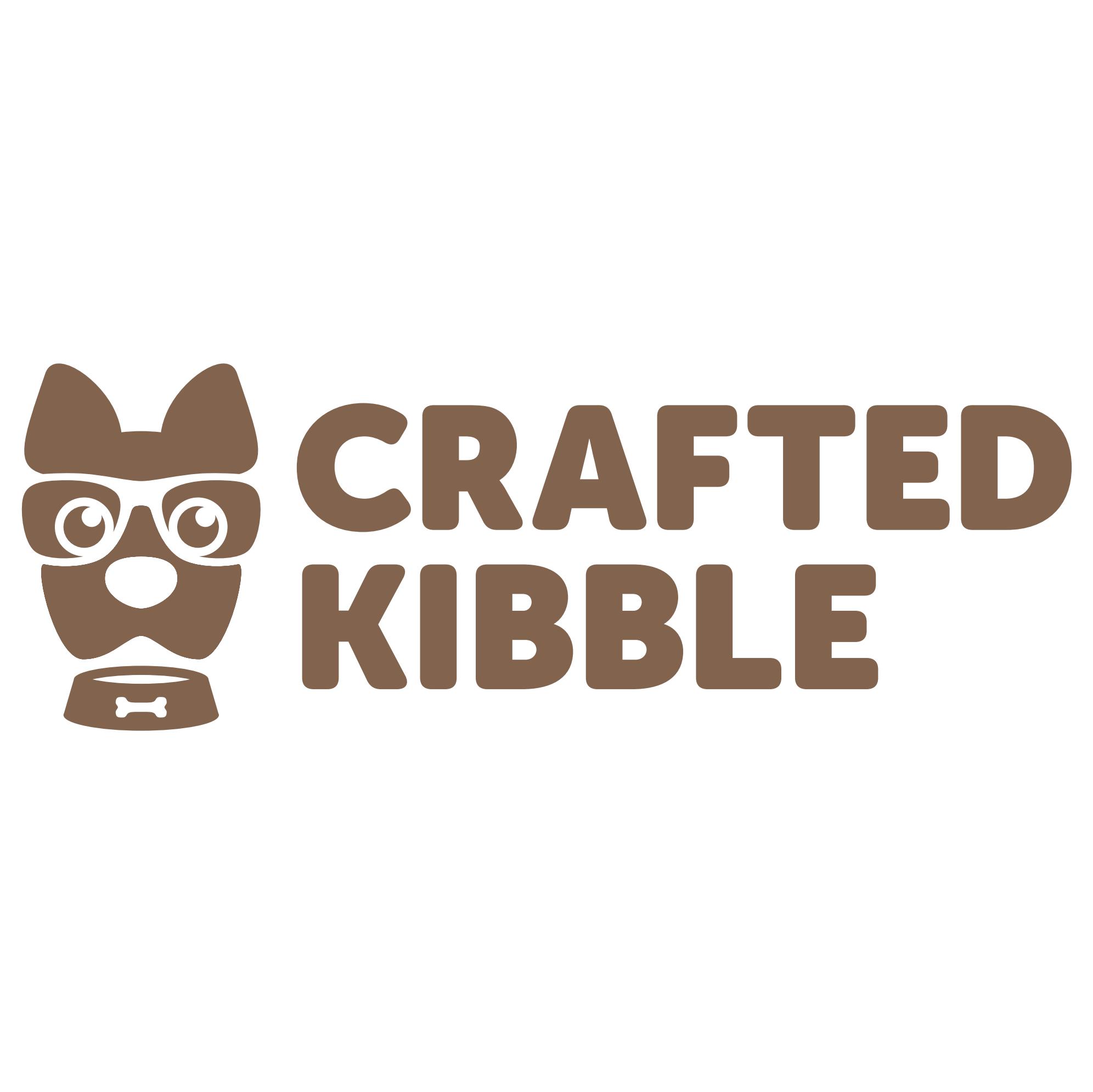 Subscription platform that delivers customized pre portioned kibble pouches.
