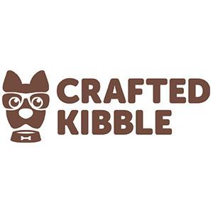 Crafted Kibble.jpg