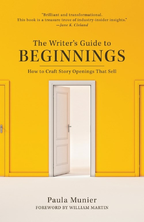 Writer's Guide to Beginnings.jpg