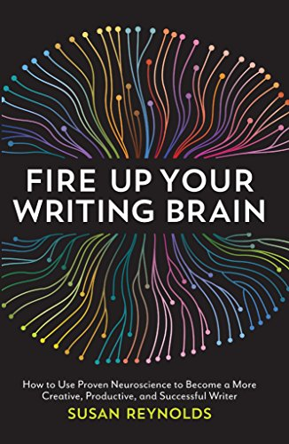 Fire Up Your Writing Brain.jpg