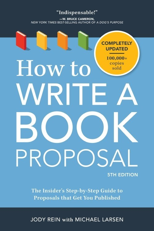 How to Write a Book Proposal.jpg