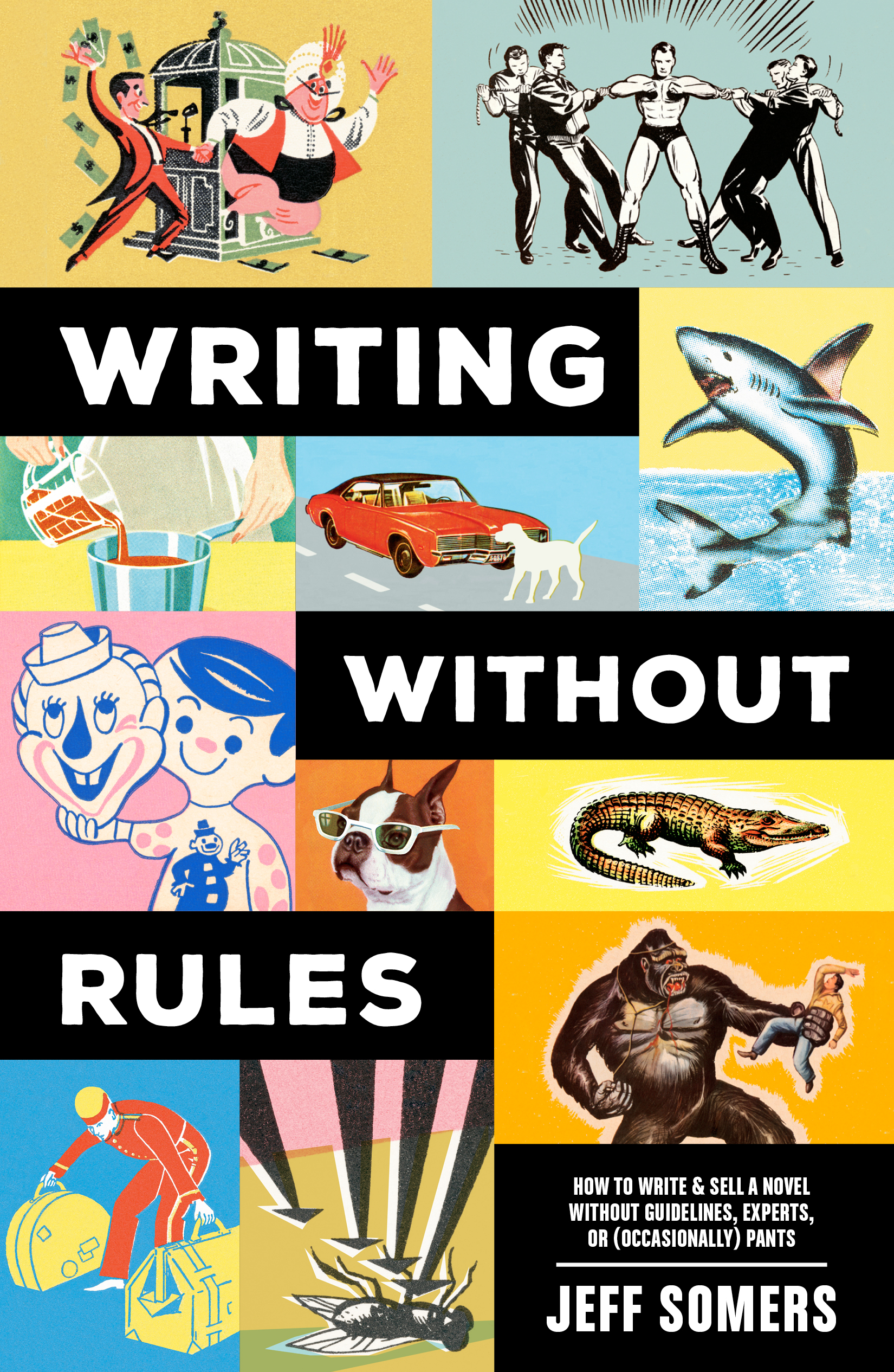 WritingWithoutRules_C.jpg