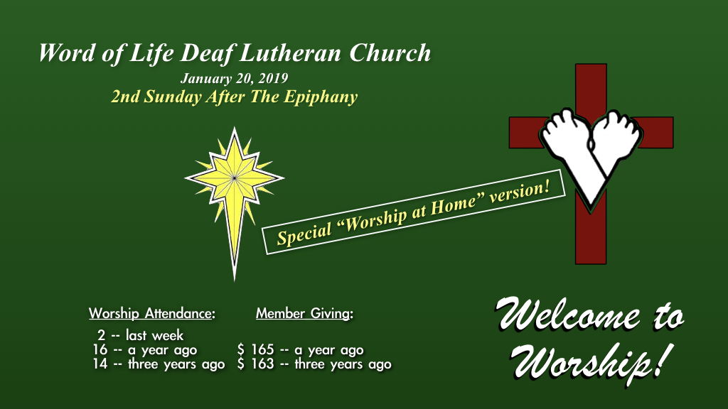Worship 2019-01-20 (widescreen).001.jpeg