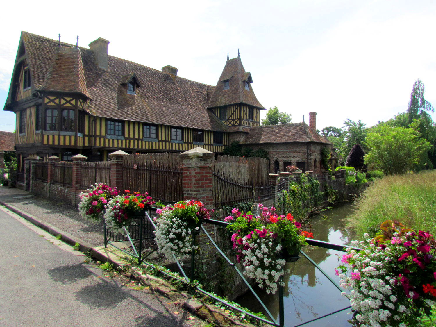 Normandy-cooking-tours