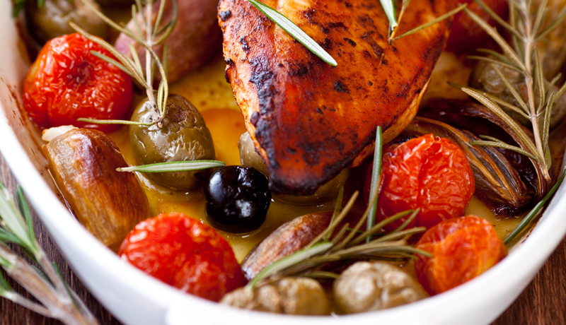 chicken-with-tomatoes-and-olives.jpg