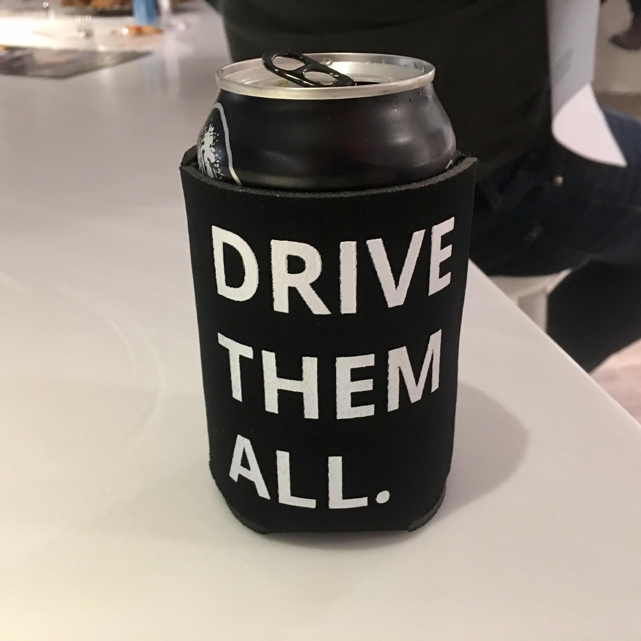 beer can.jpg