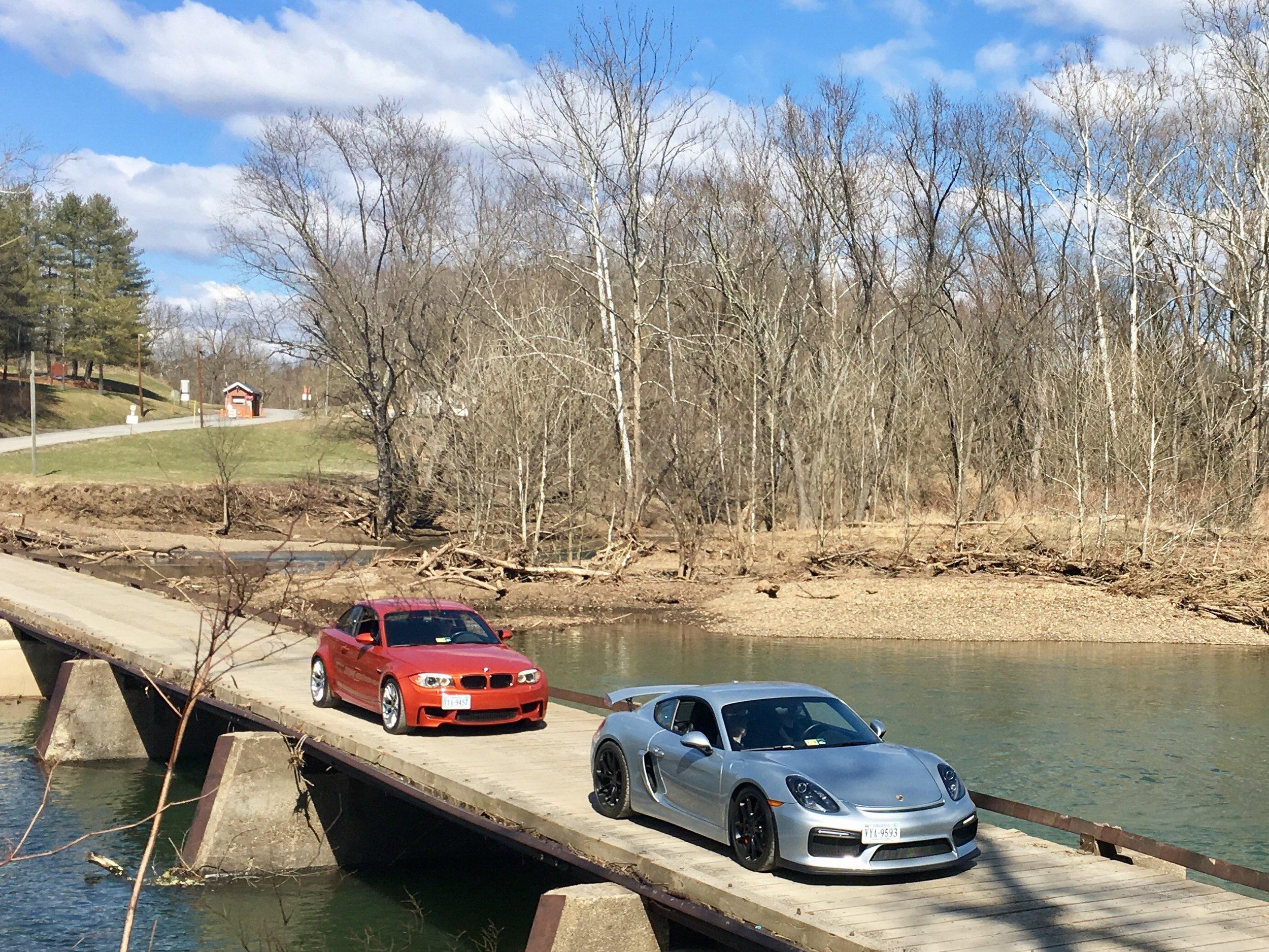 Cars on bridge.jpg