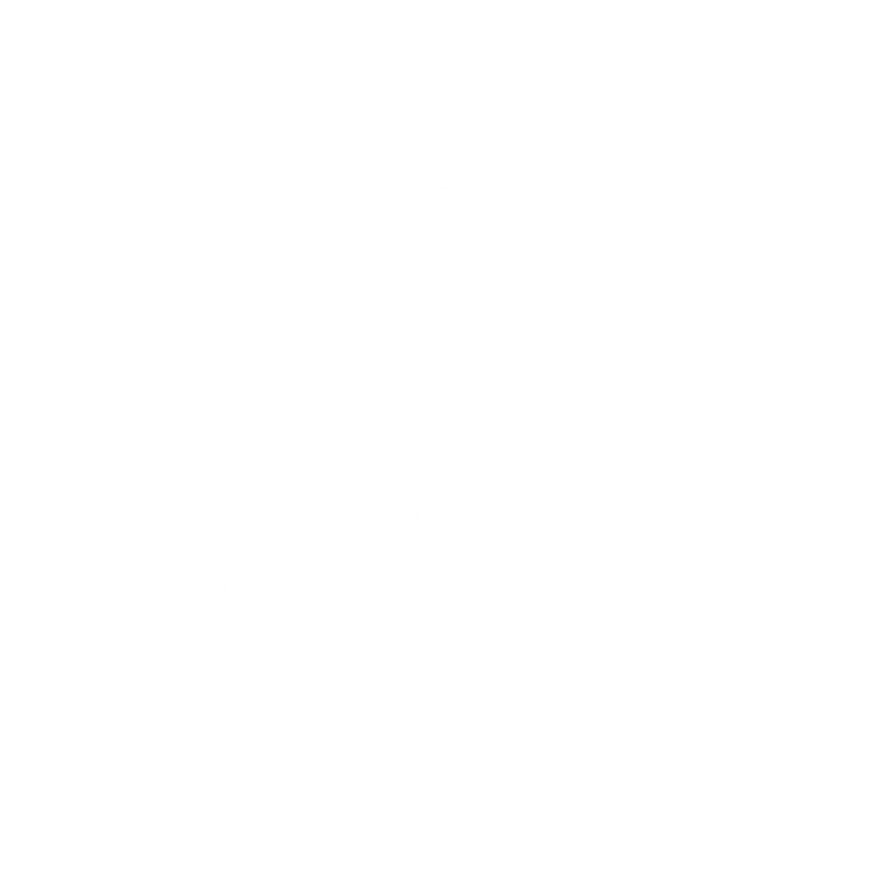 Socialize_WHITE with text.png