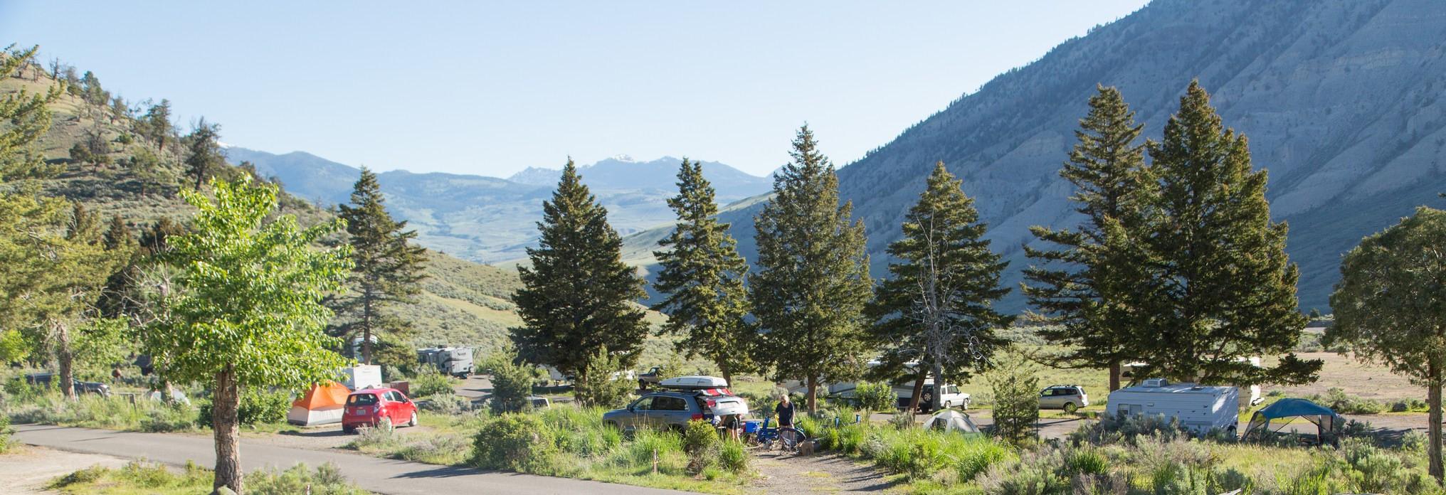 car camping Flickr.jpg