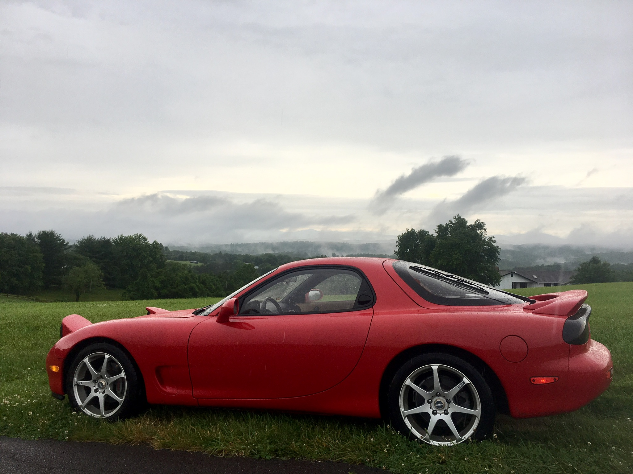 RX-7 on ridge.jpg