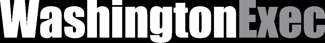 Washington-Exec-logo-gray.png