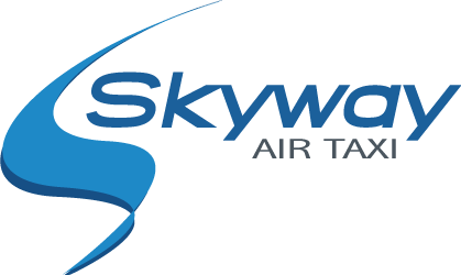 SkyWayLogo.png