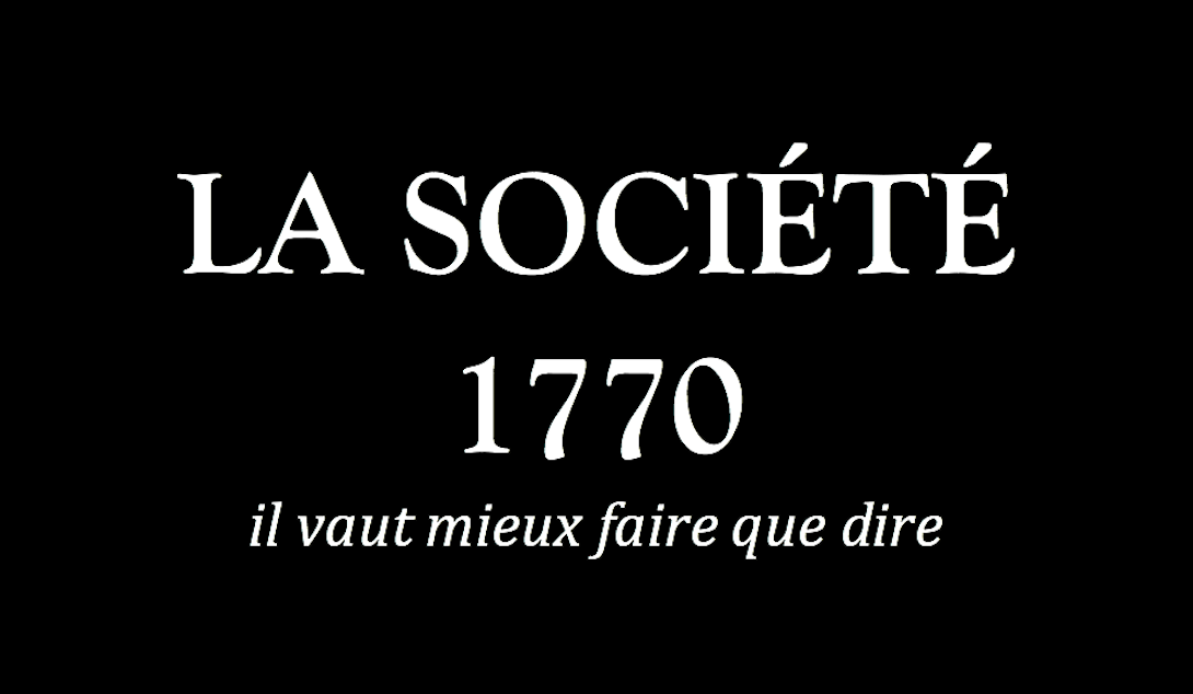LaSociete1770 logo.png