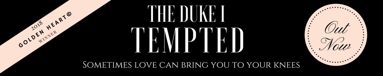 The Duke I (4).png