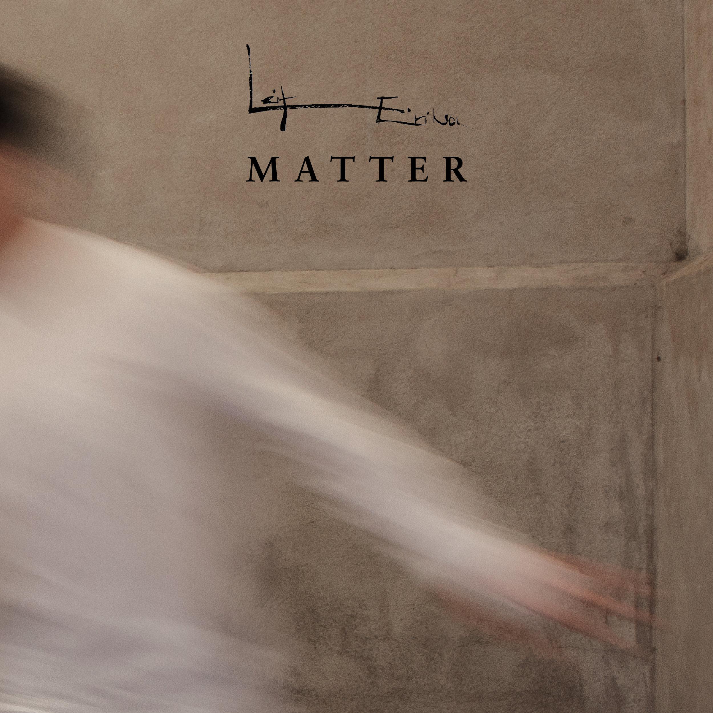 Leif Erikson Matter Artwork 300ppi.jpg