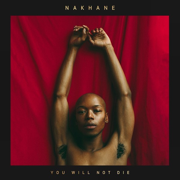 Obsessing with @nakhaneofficial right now 🔥