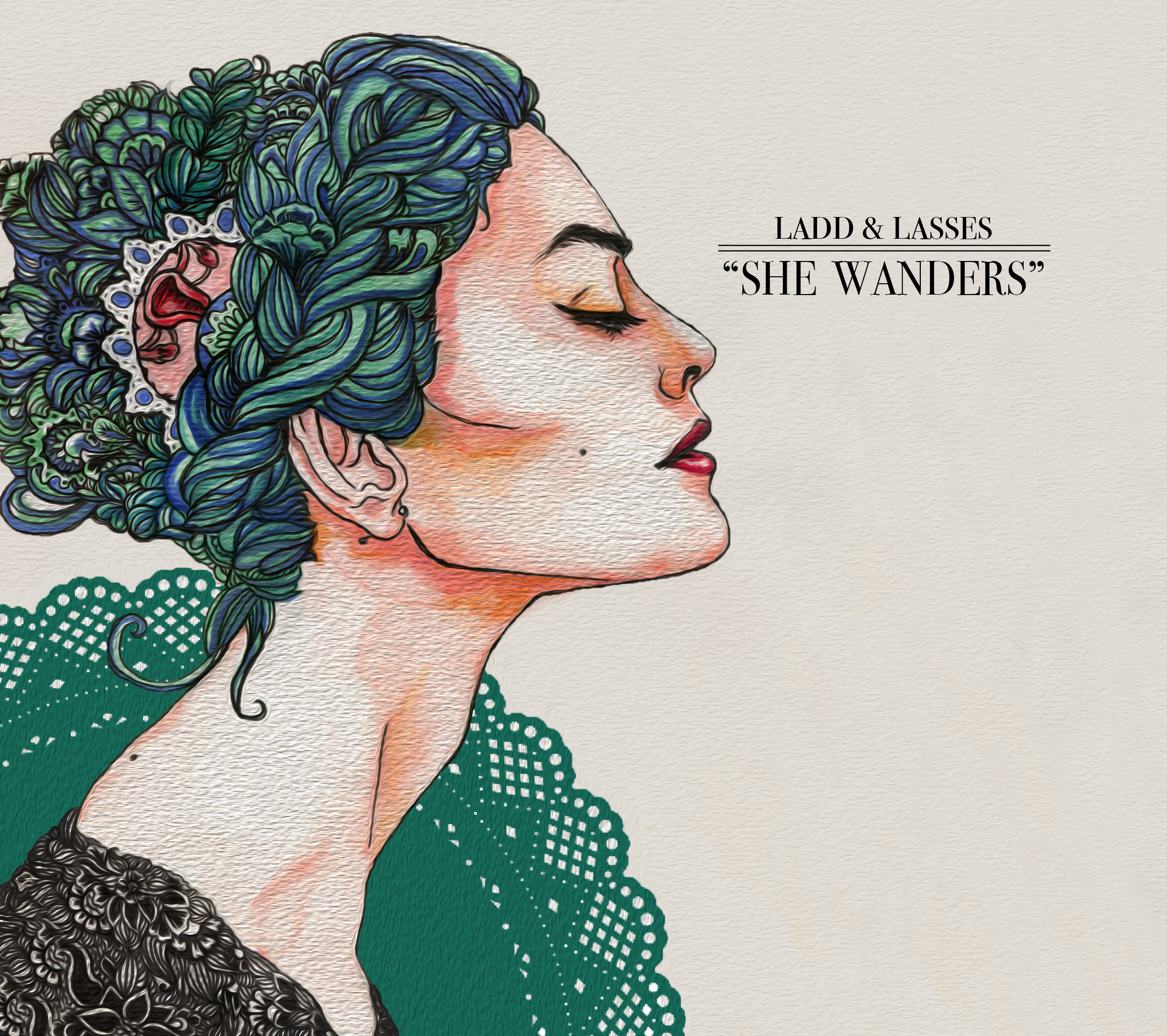 She Wanders Album CoverFINAL.jpg