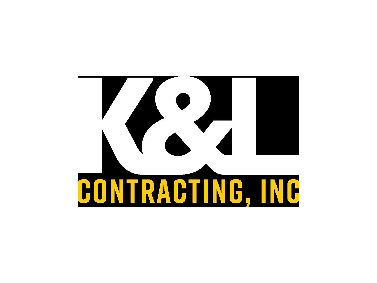 kandl_logo001.png