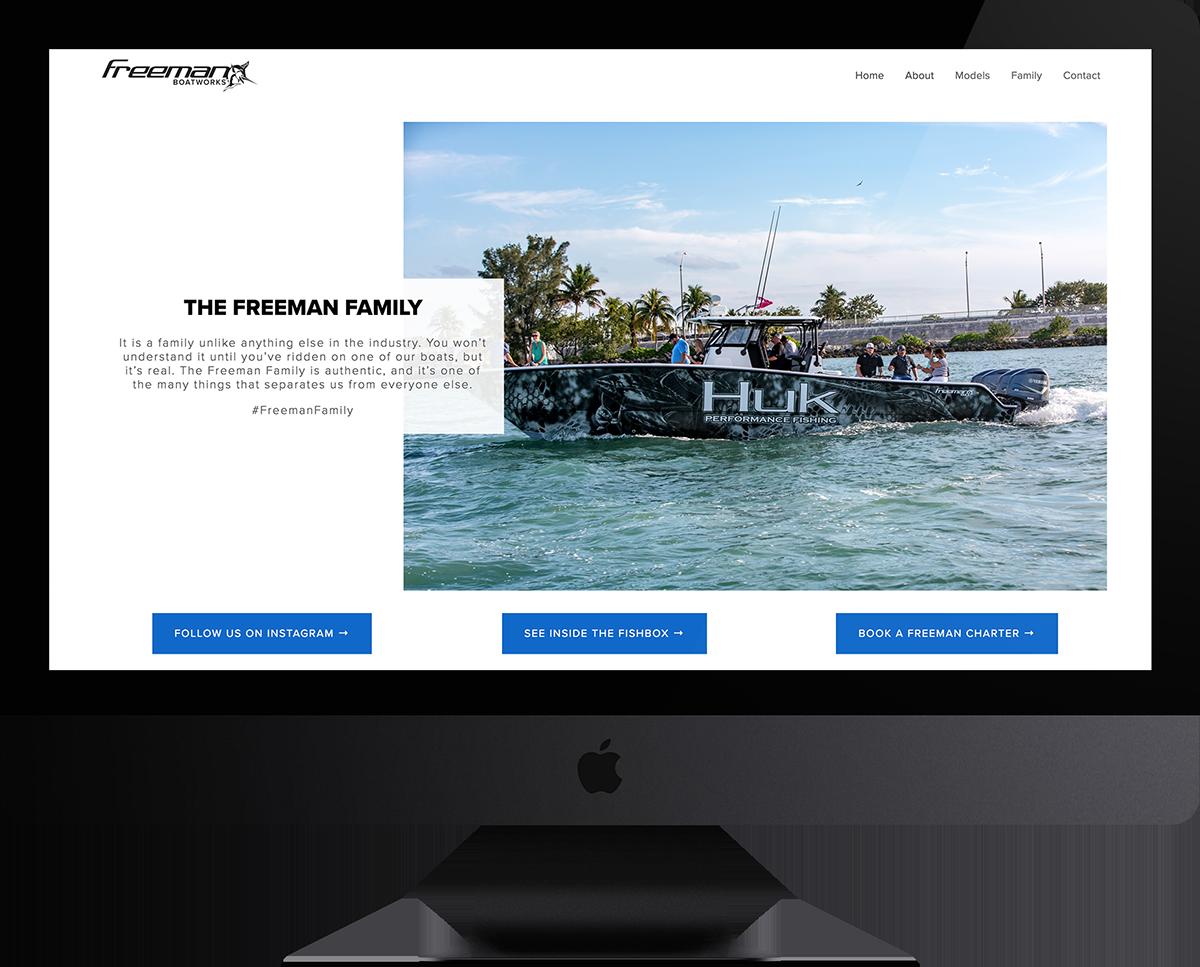 freemanboatworks_web02.png