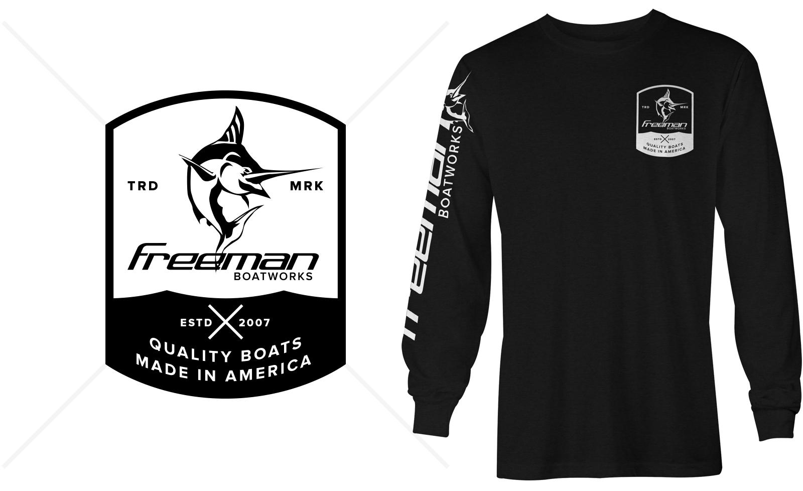 freemanboatworks_shirt01.jpg