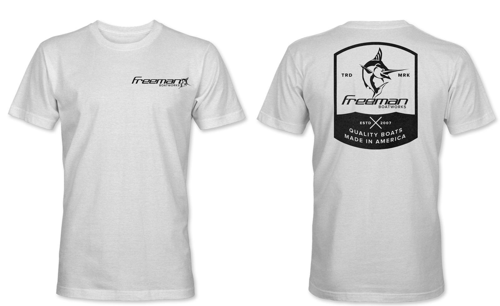 freemanboatworks_shirt02.jpg
