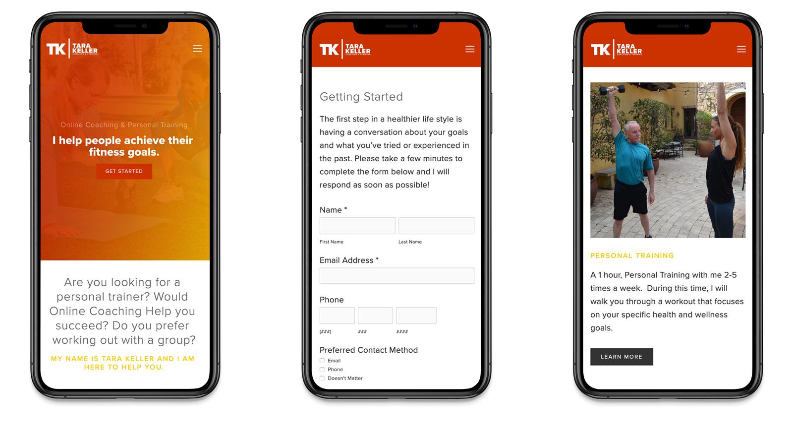 tarakeller_mobilewebsite.jpg