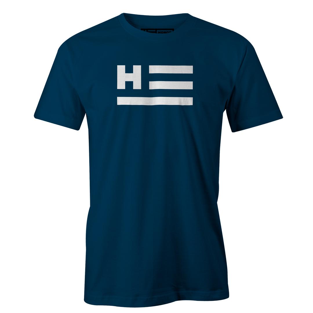 hsco_flagblue.jpg