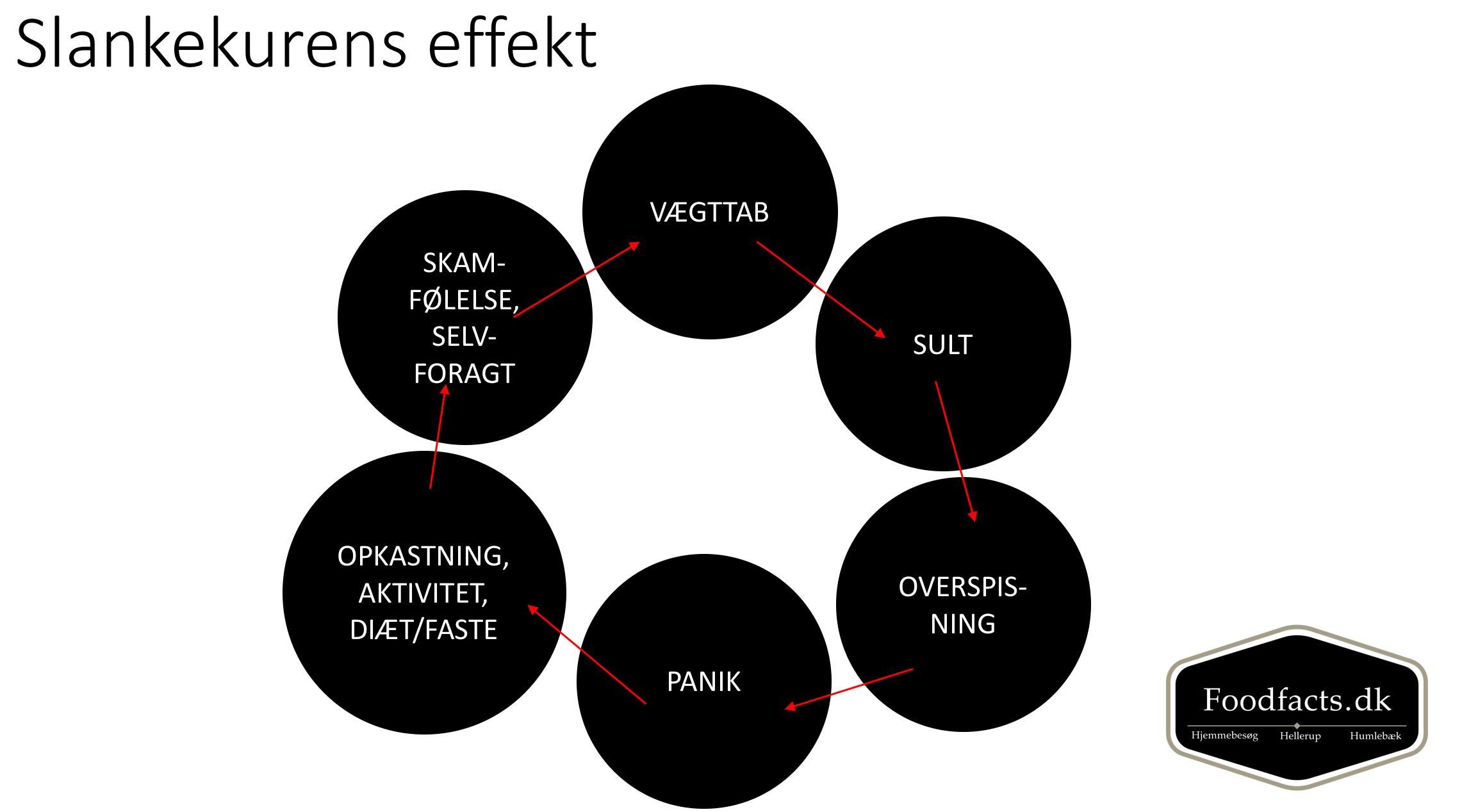Finn Skåderud: Professor, forfatter og psykiater