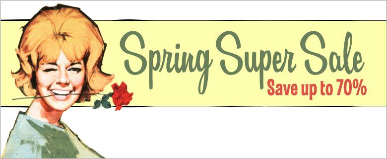 CCV-SpringSale-RHPhero.jpg