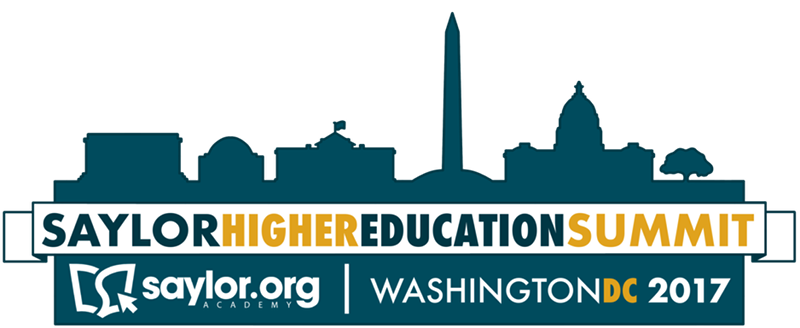 saylor-higher-education-summit-2017.png