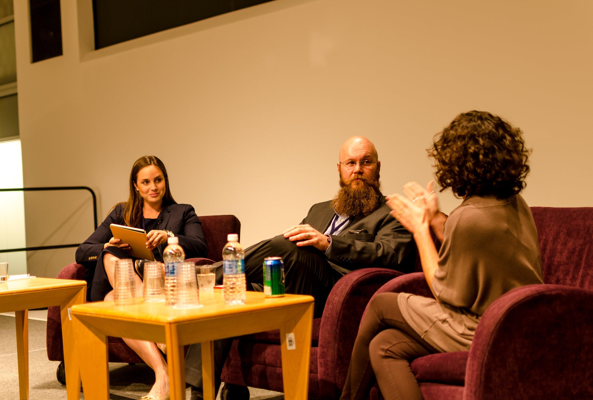 Saylor Summit 2017-22.Panel.KatieHall.JeremiahShifflett.StephanieKrauss.jpg