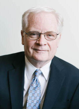 Dave Wilcox,Global Skills X-change   David Wilcox is CEO and co-founder in 2003 of Global Skills Exchange. Formerly a research engineer, Director at Mercom Inc, owner of Wilcox Training Systems, and Executive Deputy Director of the National Skills Standards Board. @cekentreceived a BSEE and MSEE from Syracuse U, holds a MS in Education from the U of Bridgeport and and pursued doctoral studies in Adult Ed at Rutgers. He has authored numerous articles and holds patents in electrophotographic technology. In 2017, he was recognized for lifetime achievement by Who's Who in America.