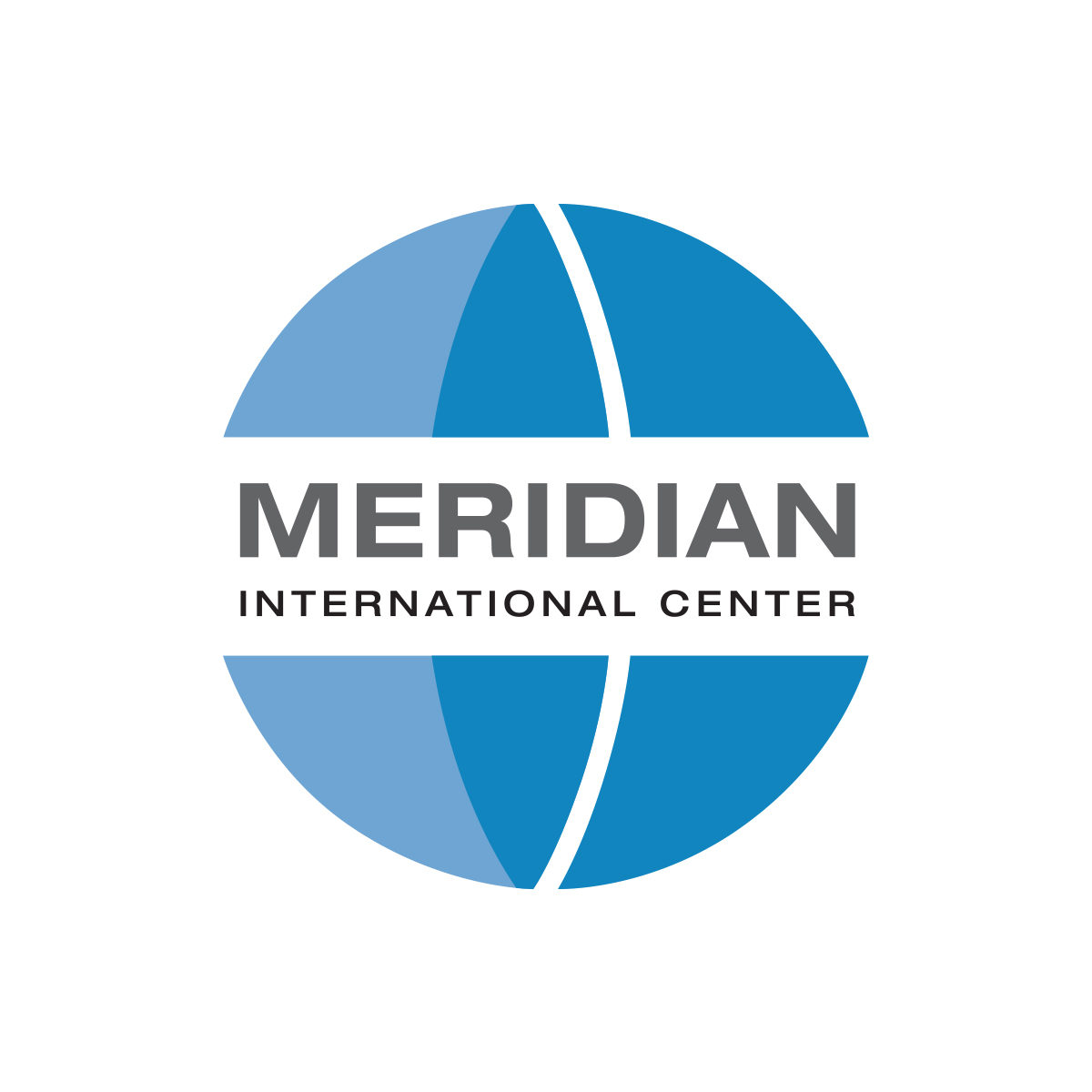 Meridian_logo-color-RBG.jpg