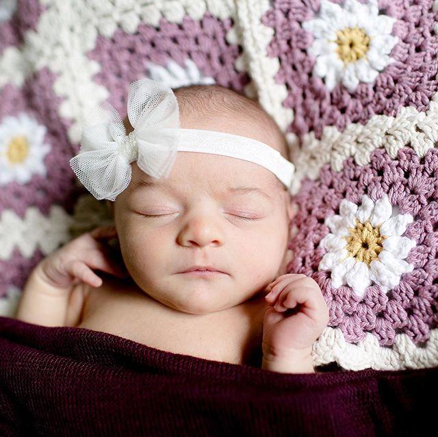 Loved meeting this little beauty yesterday!  Welcome to the world Eulalia May 💕 . . . #newbornphotography #newbaby #newborn #baby #babygirl #sweet #handmade #love #little #newbornphotographer