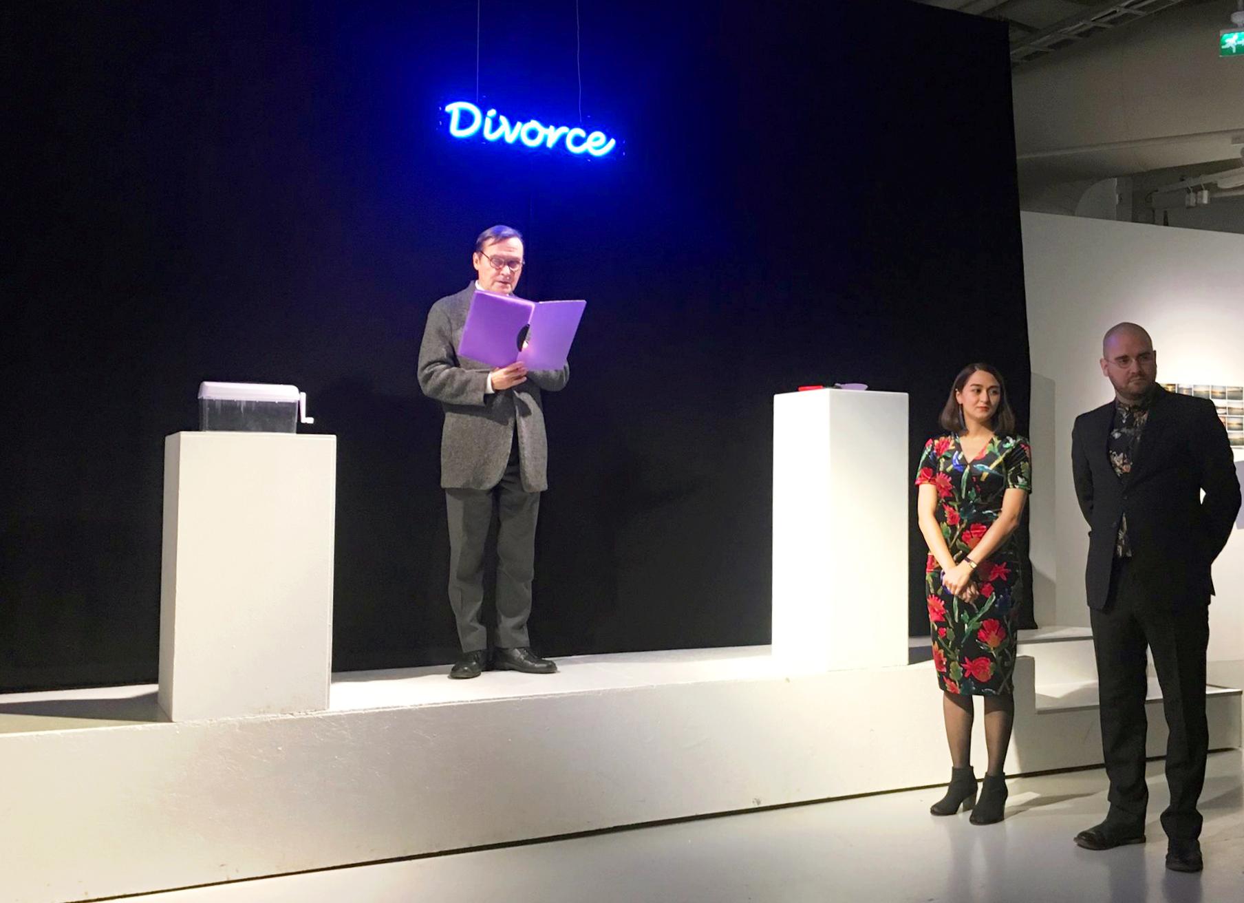 Divorce Ceremony1.jpg