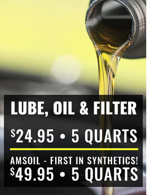 Oil+Change.jpg