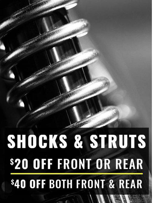 Shocks+&+Struts.jpg