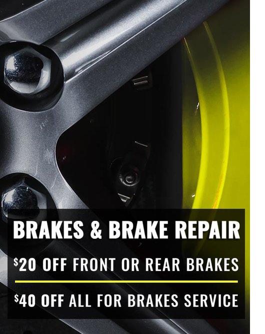 Brakes+&+Brake+Repair.jpg