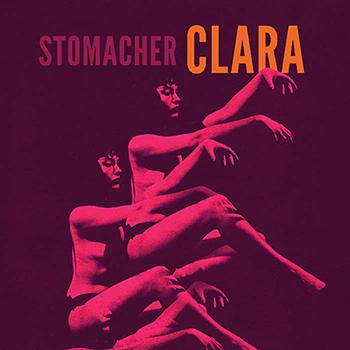 clara-stomacher