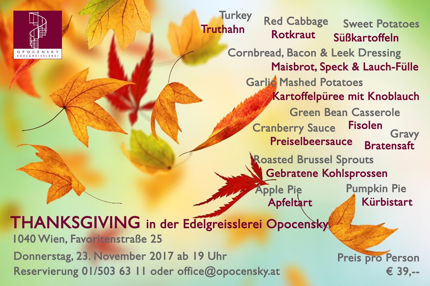 Thanksgiving 2017.png