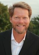 Peter Evans, M.S.